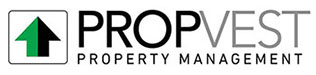 PROPVEST Property Management Services